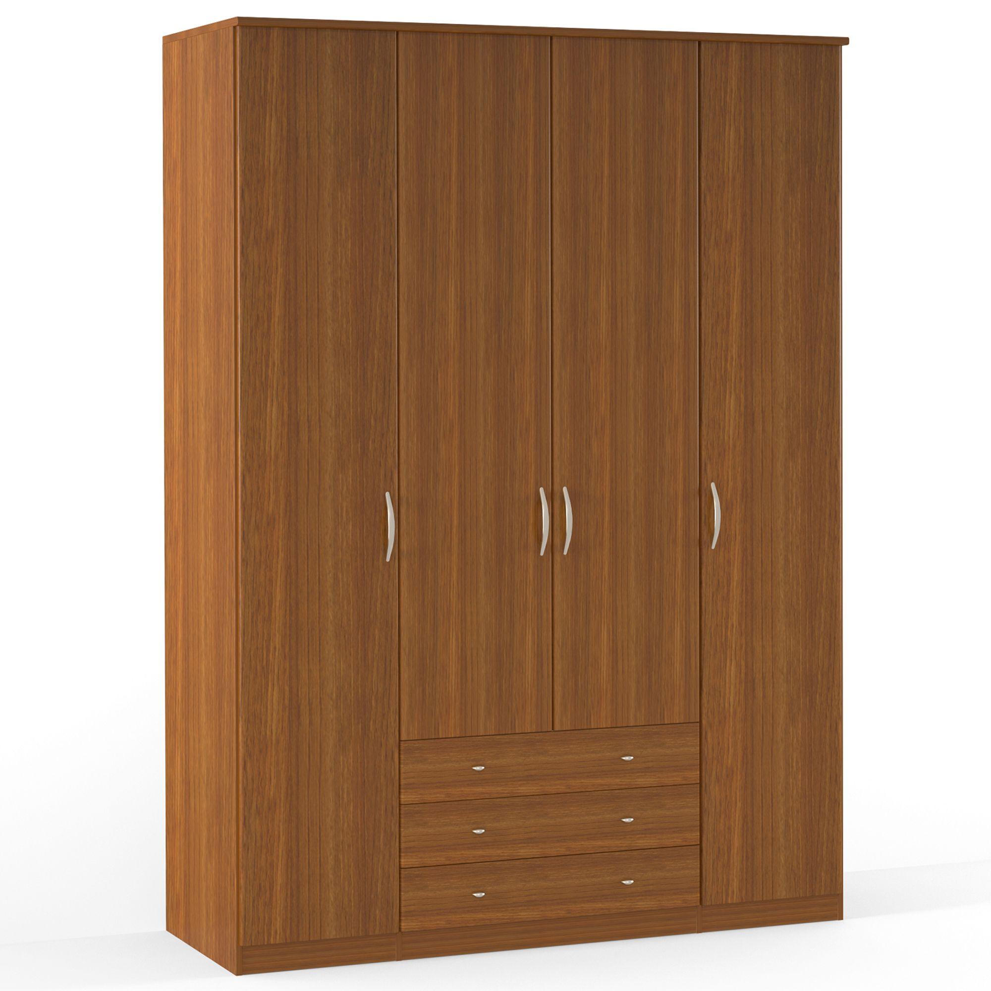 узоры окнах мебель картинка шкаф получает рекламный пост