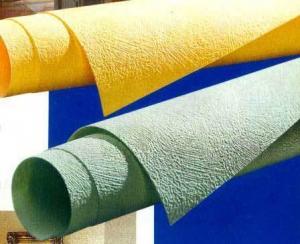 Дуплекс бывают гладкими, тиснеными, гофрированными и предназначенными под покраску