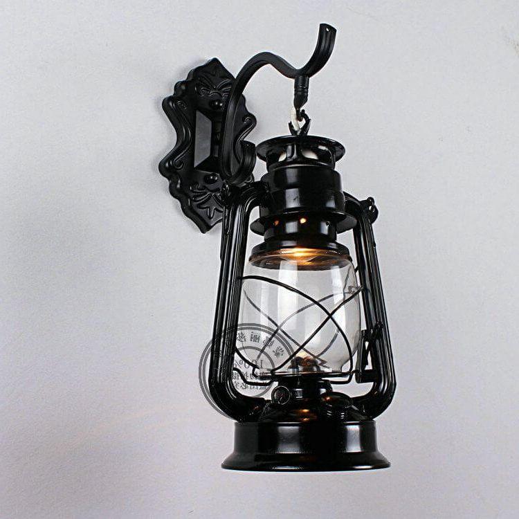 европейский минималистический светильник для спальни