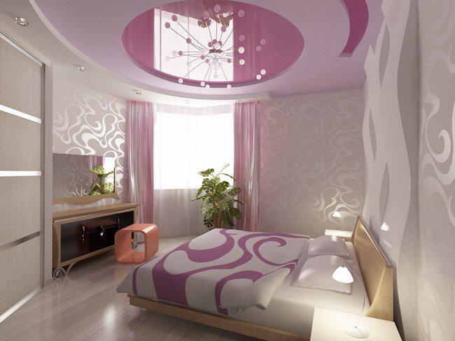 Revetement plafond leroy merlin valence devis travaux - Travaux salle de bain leroy merlin ...