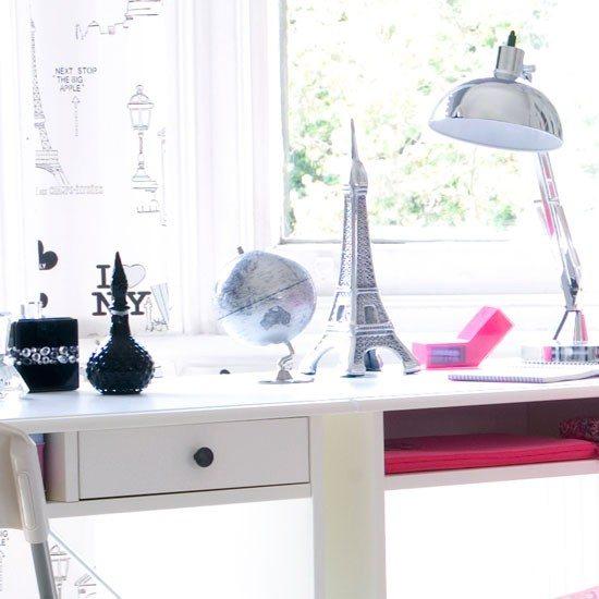 «Французский шик» - аксессуары в стиля а-ля Париж