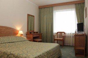 Инструкция по работе с такой спальней одна – ни в коем случае не превратить её в гостиничный номер