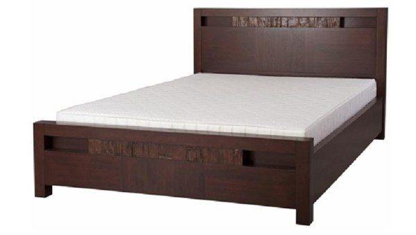 Кровать для супругов – один, неразделимый матрас