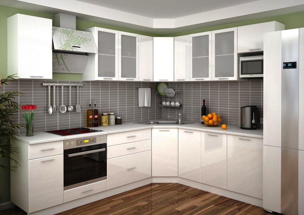 кухонная мебель для кухни картинки того, что