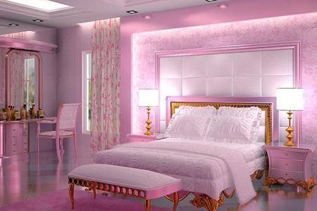 На фото представлен гармоничный дизайн комнаты для отдыха.