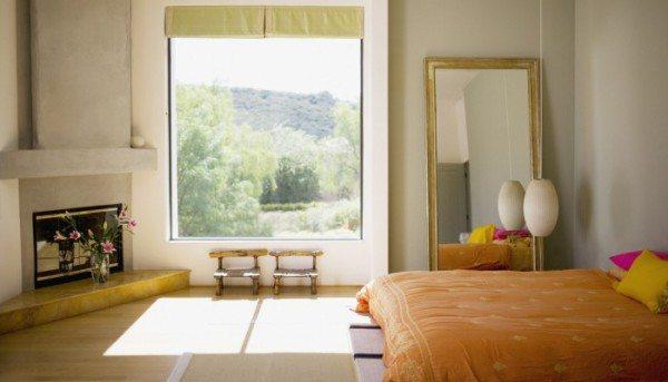 Окно – это важная часть любой комнаты!
