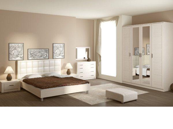 Последнее время низкая мебель стала весьма популярно! Она не отяжеляет пространство и смотрится по-иному.