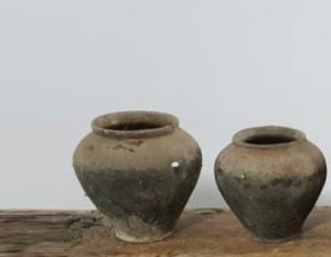 Как выбрать изделия из керамики