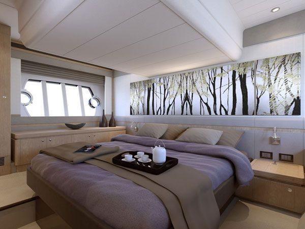 Современный интерьер комнаты для отдыха не может оставить равнодушным никого!