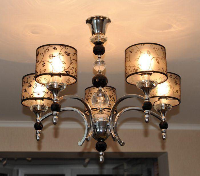 Светильники, освещение
