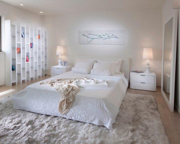 Светлая и просторная комната для полноценного отдыха и души и тела!