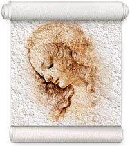 Текстура «песчаник»