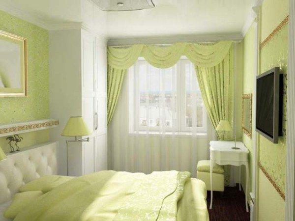 Телевизор в спальне – выбирайте плазменную модель