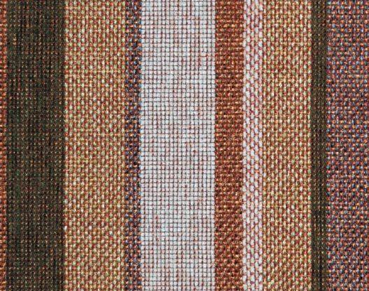Ткань – универсальный вариант, тем более на рынке представлен просто огромный выбор