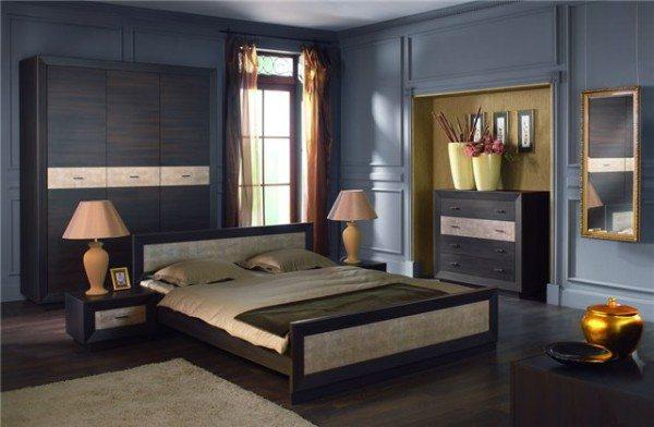 Удобное размещение всех деталей может значительно упростить их использование и преобразить комнату.