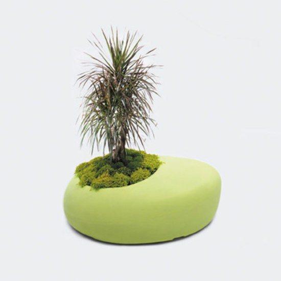 Уникальный пуф Bdlove planter