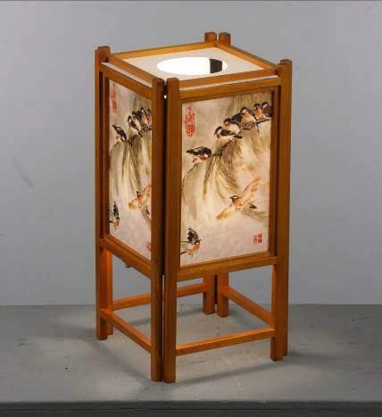 Утонченная красота японского искусства