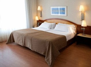 Выбирайте направление, учитывая и планировку комнаты